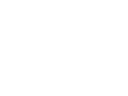 Duke of Bedford